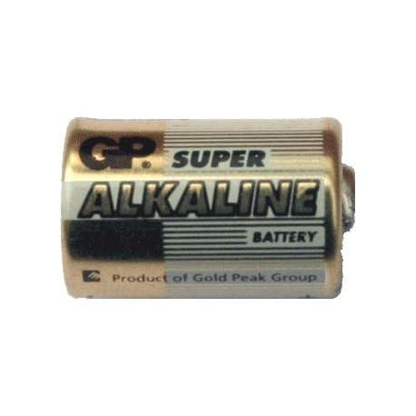 AA battery pour ATTXV2 receiver (recepteur)