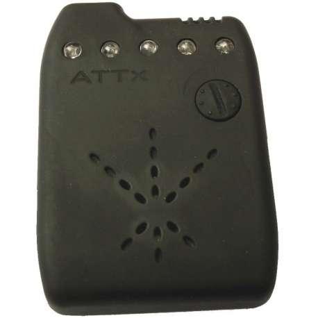 Récepteur ATTx v2 multi receiver