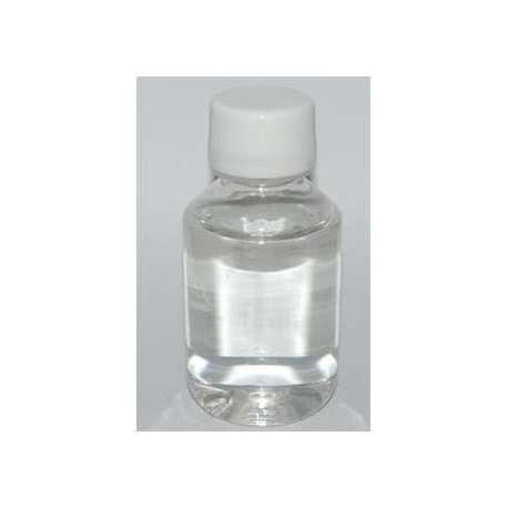 Sweetner 100ml 3 à 5 ml/5 oeufs version 2011