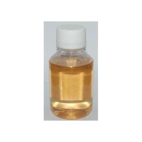 Arôme mulberry 500ml 2.5ml/kg