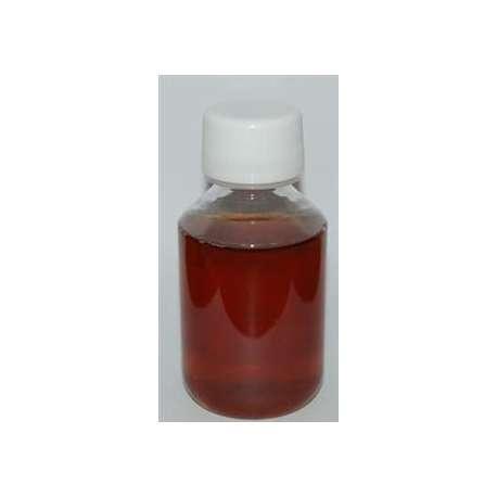 Arome cacahuete 100ml 2.5ml/500g