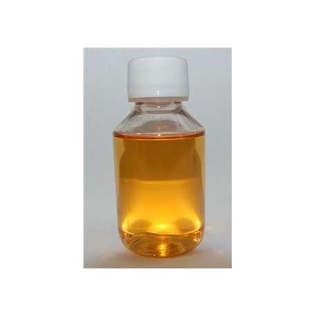 Arome SQUID 100ml ---- 2.5ml /KG