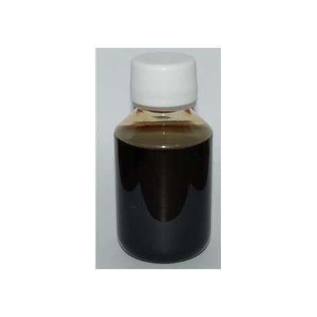 Arôme cerise noire dosage ----3ml /5 oeufs - 100ml