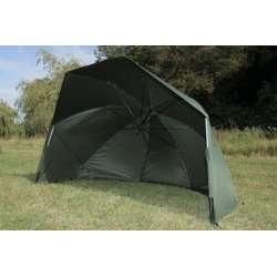 Parapluie Oval Nash