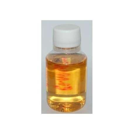 Arôme erable 3ml / 5oeufs - 60ml