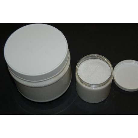 sweetener en poudre carpe dosage 5-10g/kg