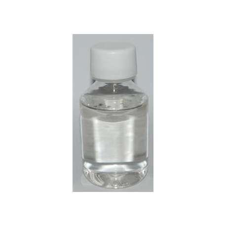 Arôme noix de coco 2ml/5oeufs - 1litre