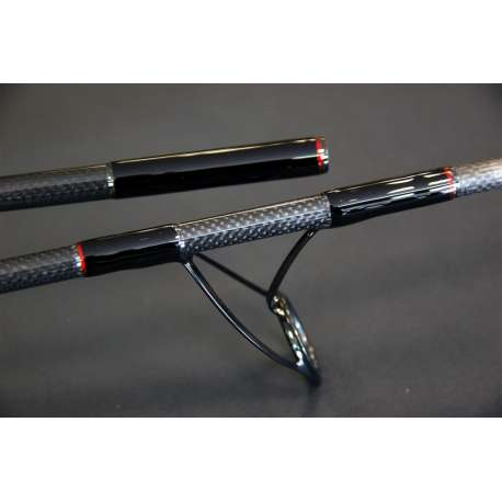 anneaux KWAG 40 Fuji alconite serie K