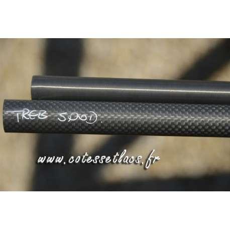 Blank trebuchet spod/spomb 13' 5.5lb mat