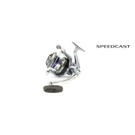 Moulinet ultegra speedcast 14000 XSB disponibilité mars2016