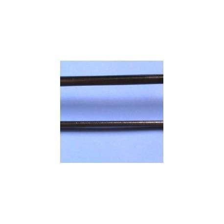 Blank ballista heavy spod 12' 5.5lb