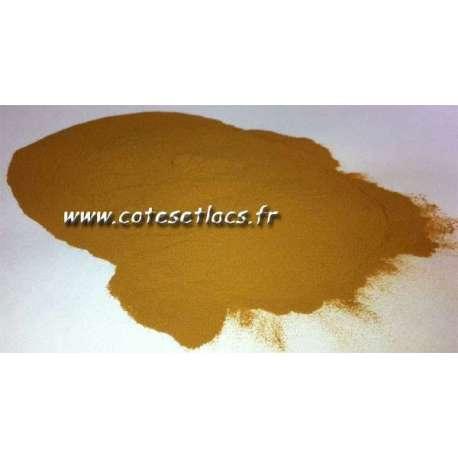 Farine de foie de boeuf hydrolysé 500g