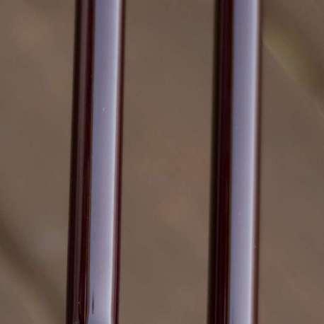 Blank ballista 12'6 3.25lb burgundy