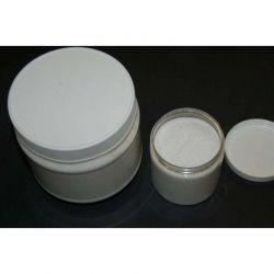 Ascorbate de sodium 1kg