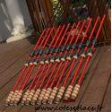 Canne Vhf Spinning 9' 2.70m 5-30g et 15-45g