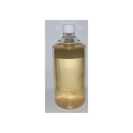 Conservateur liquide 1 litres 25ml/5oeufs